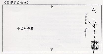 小切手換金法 ★オンライン